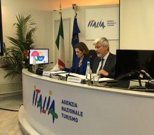 Il Piano 2020 di Enit: apertura di tre sedi, turismo di qualità e nuovi target