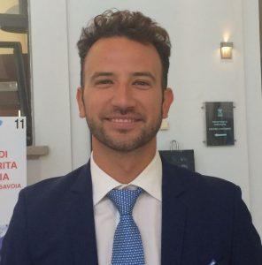 Slovenia, preseguono gli incontri con il trade nelle città italiane