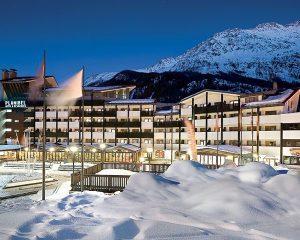 Ristrutturazione per il Planibel di La Thuile, la gestione sarà di TH Resorts