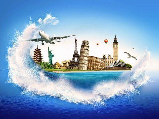 Direttiva Ue sui pacchetti viaggi, entrate in vigore le nuove regole