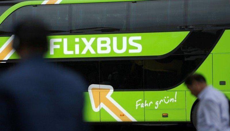 Flixbus: nuovi emendamenti contro l'azienda nella legge di Bilancio