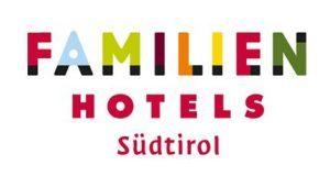 Familienhotels Südtirol, pacchetti di primavera sulle Dolomiti