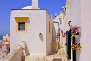 Federalberghi Puglia: successo per il codice identificativo, la Giunta fissa le regole