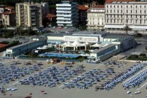Toscana ancora al secondo posto in Italia con 19 Bandiere Blu