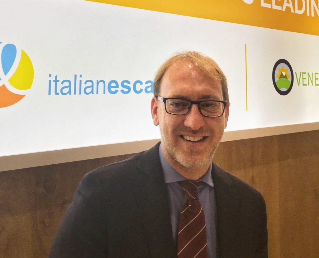 Albatravel digitalizza i servizi per le agenzie di viaggio