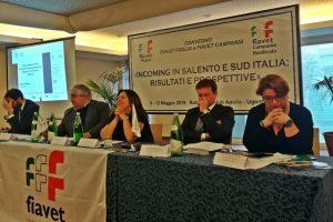 Salento e Sud Italia: turismo in crescita, grazie anche al supporto delle adv