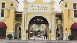 Frigerio Viaggi collega il Fidenza Village, biglietti gratis fino al 31 gennaio
