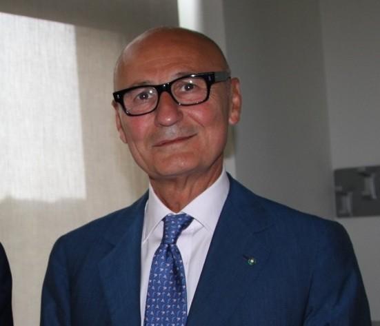 Filippetti (Astoi): soddisfazione per la nomina di Palmucci al vertice Enit