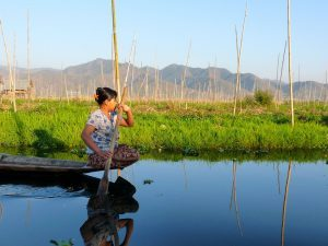 Alla scoperta della Birmania con Dimensione Turismo