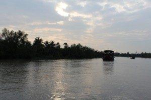 Thailandia, dal 28 al 30 giugno la Great Mekong Bike Ride