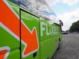 Flixbus condannata per condotta discriminatoria contro le persone disabili