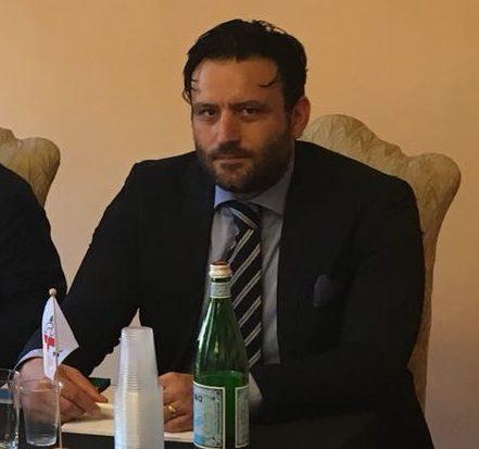Matteo Fortunati non è più segretario Fiavet. Rubeca al suo posto