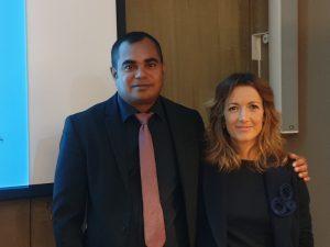 The Sun Siyam: in arrivo l'operazione rebranding e una nuova struttura alle Maldive