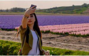 Olanda: ecco la campagna #lovetulips in difesa dei campi di tulipani