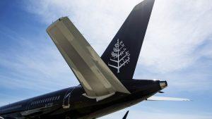 Four Seasons rilancia il giro del mondo in jet privato da Kyoto a Miami