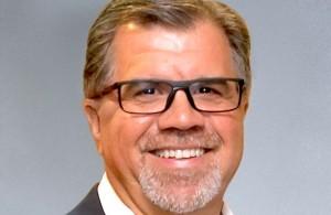 Norwegian Cruise Line Holdings, trimestre oltre le aspettative