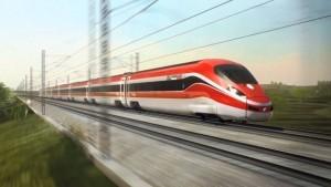 Toscana, nuovi collegamenti con Frecciarossa per aeroporto di Fiumicino