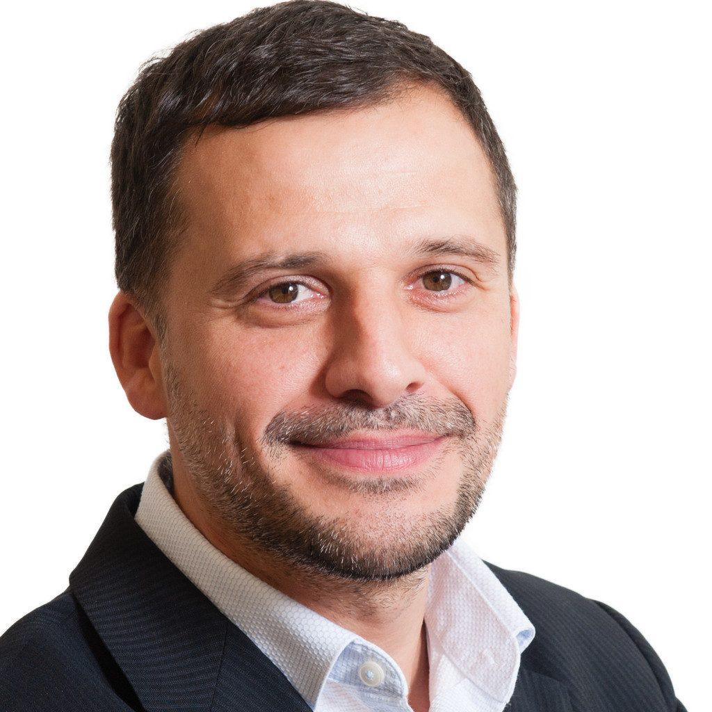 Delta Air Lines: Frederic Schenk è il nuovo responsabile Sud Europa basato a Milano