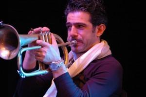 Crossroads, torna in Emilia Romagna il festival del jazz