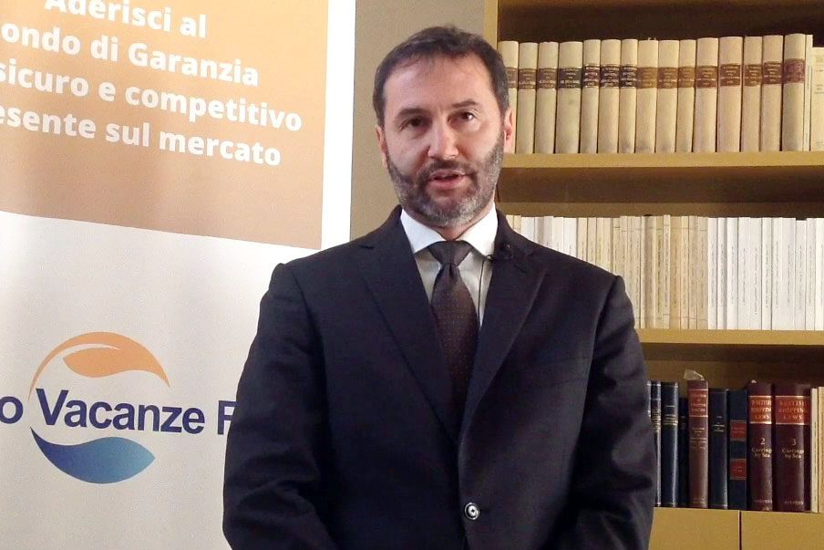 Fto: accordo di partnership com Aeras Italia-MyChef