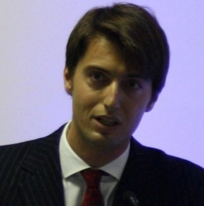 Clia Italia: le compagnie crocieristiche a caccia di marchi esclusivi