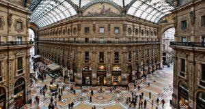 Per Expedia è Milano la città più apprezzata, boom di pacchetti turistici