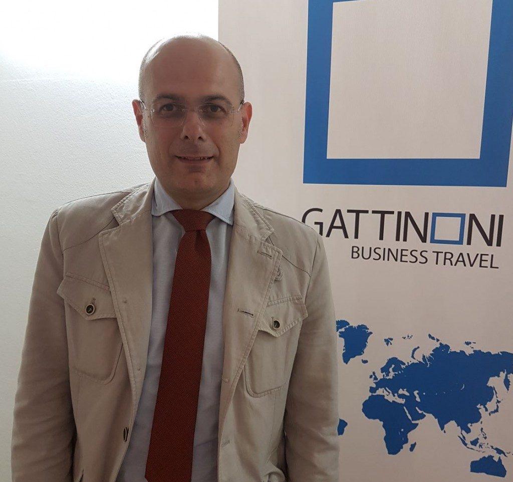 Gattinoni lancia Click4You, il tool multilingue per le aziende