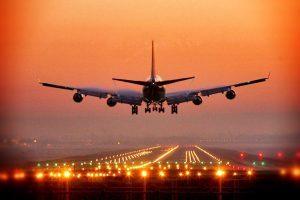 Regno Unito: dominio assoluto sull'offerta di posti volo