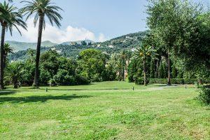 Euroflora 2021, a Genova Nervi dal 24 aprile al 9 maggio