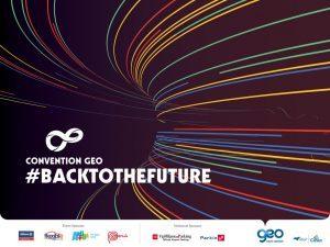 """Geo """"backtothefuture"""": il network incontra in Sardegna 600 adv"""
