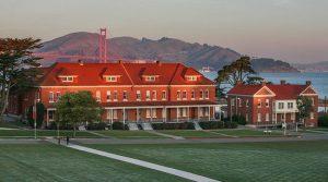Hotel Storici: nuovi riconoscimenti per strutture negli USA