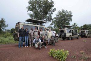 Il Ghana investe sull'Italia, in arrivo roadshow e un fam trip con Meridiana