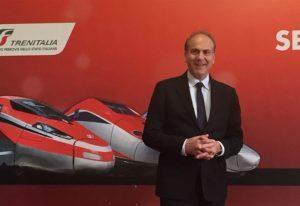 Gruppo Fs: più qualità dei servizi per i treni regionali