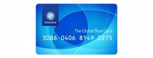 Global Blue a Venezia per l'apertura dell'Anno del turismo Italia-Cina