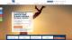 Grimaldi Lines lancia la nuova versione del sito web