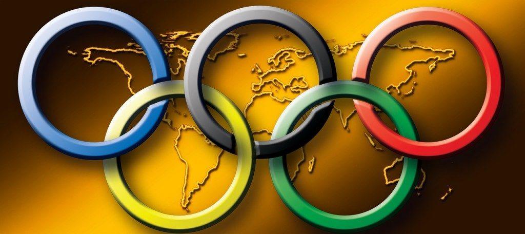 Airbnb e Olimpiadi: gli albergatori contro la sponsorizzazione