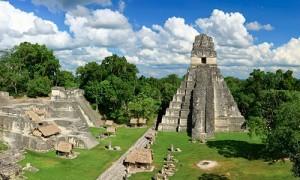 Cata a Fitur,  il Centro America presenta novità ed investimenti