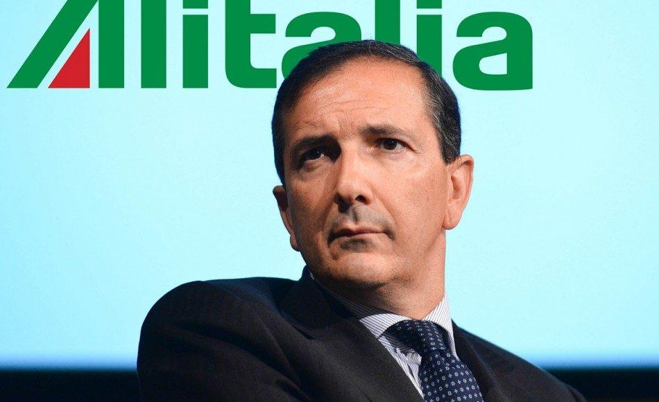 Incontro Alitalia-Lufthansa: «Rumors infondati sull'offerta»