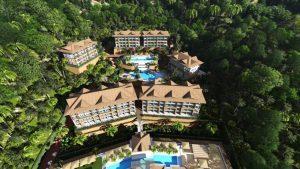Repubblica Dominicana: nuovi investimenti alberghieri e immobiliari a Samanà