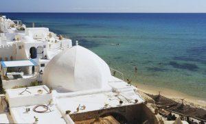 La Tunisia inaugura una ricca stagione di festival e concerti