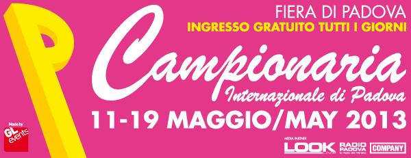 Travel Open Village: al via alla Fiera Campionaria di Padova dall'11 al 19 maggio