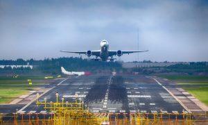 Enac: ecco i diritti dei passeggeri riguardo alla cancellazione voli