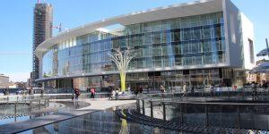 Milano: un bando alla ricerca di partner per aumentare l'attrattività turistica