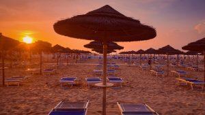 Rivera romagnola: rischio infiltrazioni mafiose nelle strutture alberghiere