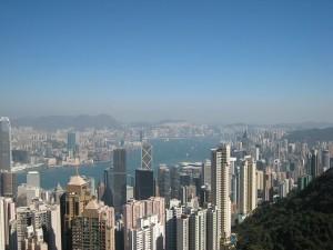 Honk Kong: disagi per i turisti a seguito delle proteste in città