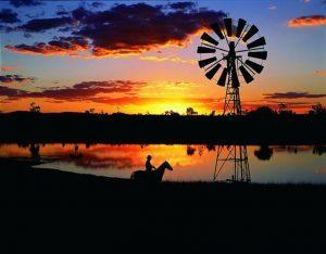 """Amo il Mondo avanti tutta con un'Australia sempre più """"esperienziale"""""""