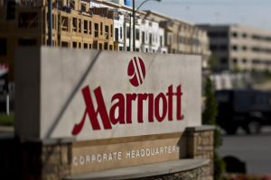 Marriott International entra decisa nell'arena degli affitti a breve termine