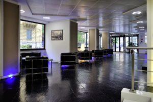 Ibis Styles Palermo Cristal, il brand inaugura la struttura in Sicilia