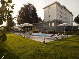 AccorHotels aggiunge quattro strutture al portfolio italiano