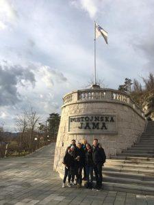 La Slovenia fra natura, cultura e arte in un viaggio speciale